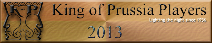2013 Banner
